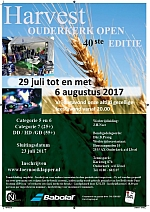 Harvest open poster 2017 website